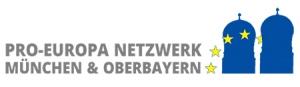 Pro-Europa Netzwerk München & Oberbayern
